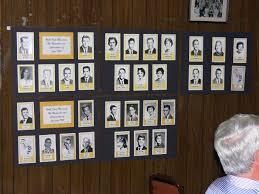 50th high school reunion ideas alameda high school 1961 reunion committee