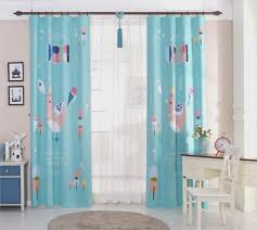 bedroom curtains for kids bedroom curtains for toddler bedroom
