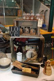 99 best craft fair display ideas images on pinterest display
