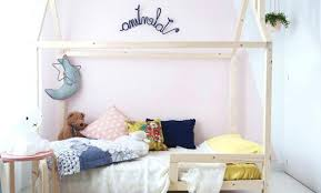 ambiance chambre fille chambre cabane fille fabulous lit cabane with chambre cabane chambre