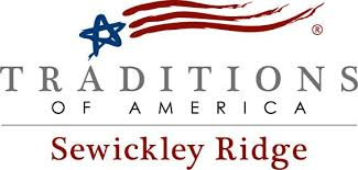 traditions of america at sewickley ridge plans prices availability