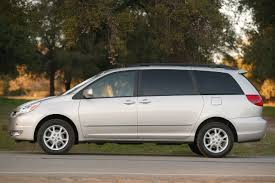 lexus woodford parts pre owned toyota sienna in henrico va 11124a