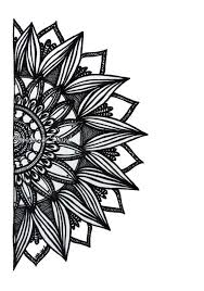 the 25 best black and white sketches ideas on pinterest black