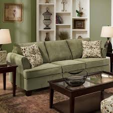 light green couch living room great light green couch 18 for your modern sofa ideas with light