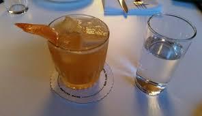 martini side table eating portland maine a no bs blog for those who like to eat