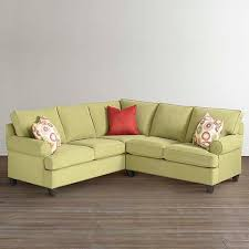 sofa fã rth 10 best sleeper sofas sofas chairs images on sleeper