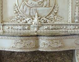 ornament place stunning ornamental molding handmade