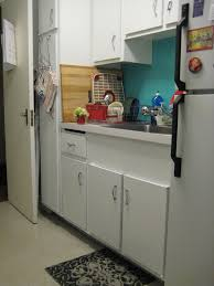 painting laminate kitchen cabinets fresh idea to design your