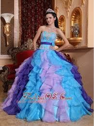 fifteen dresses http www fashionos quinceanera dresses 2013 quinceanera
