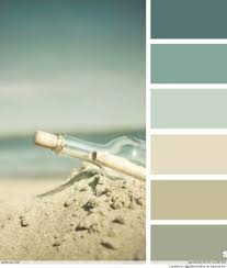 44 best paint color ideas images on pinterest aqua paint