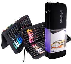 prismacolor marker set prismacolor premier marker sets rex supplies