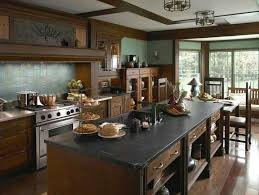 craftsman style home interiors the 25 best craftsman style interiors ideas on