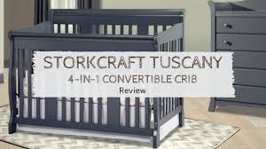 Stork Craft Tuscany 4 In 1 Convertible Crib Stork Craft Tuscany 4 1 Stages Crib Baby S Place
