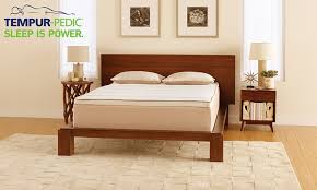 black friday tempurpedic deals model closeout tempur pedic contour allura memory foam mattress