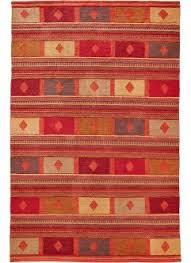 euronova tappeti tappeti kilim annodati a mano scoprili su bonprix
