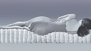 best mattress for side sleeper the best mattress for side sleepers consider this