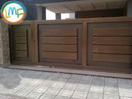 Main gate designs pakistani 10 marla single story house for rent