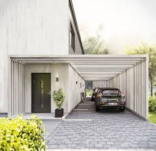 bilder designen best 25 garage design ideas on workshop design