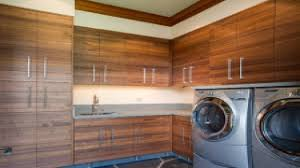 Laminate Flooring In Laundry Room Home Design Laundry Room Storage Cabinets Ideas Best Within