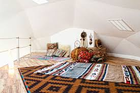 airbnb s top rentals dome in joshua tree desert dome 3
