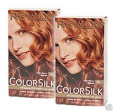 age beautiful hair color reviews revlon colorsilk in 72 strawberry blonde reviews photos makeupalley