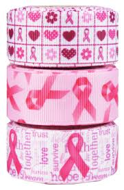 grosgrain ribbons hipgirl grosgrain printed ribbon for alzheimer s disease