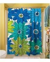 alert thumbprintz shower curtains deals