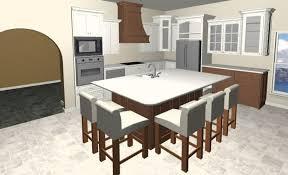kitchen cabinet designer houston custom cabinets houston kitchen cupboards amish tx amish