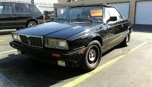 1985 maserati biturbo engine 1987 maserati biturbo spyder zagato convertible italian cars for