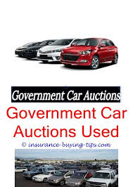 used cars for sale and online car manuals 2005 cadillac cts electronic valve timing classic car auctions cars