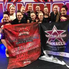 australian all star cheerleading federation aascf home facebook