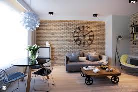 small home interior design videos salon styl industrialny chałupko design home inspirations