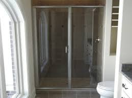 Southeastern Shower Doors Milwaukee Semi Frameless Shower Doors Waukesha Semi Framed