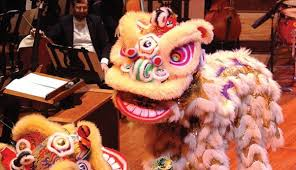 what to buy for new year san francisco symphony lunar new year concert and imperial dinner