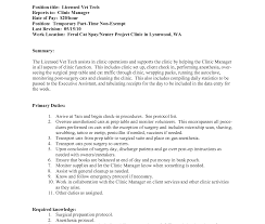 are cover letters necessary 2 cover letter resume exles templates you can make an exle of