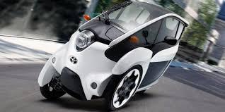 toyota motor car bbc autos first drive toyota i road
