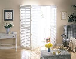 interior shutters home depot sliding plantation shutter doors interior shutters home depot