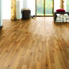 wood flooringwood floor types benefits thematador us