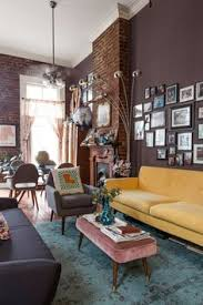 apartment themes 5 cool and quirky apartment decor themes apartments apartment