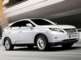 lexus rx 450 workshop u0026 owners manual free download