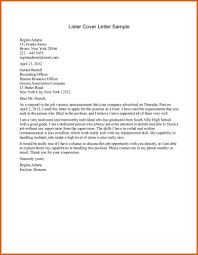 Sales Cover Letter Example Social Worker Cover Letter Sample Images Cover Letter Ideas