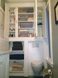 Bathroom Wall Baskets Wall Storage Rack Corner Bathroom Cabinet Freestanding Unit