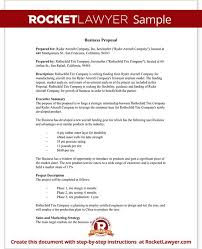 19 best market assessment tools images on pinterest assessment
