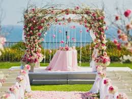 wedding arches decorating ideas green archives praise wedding