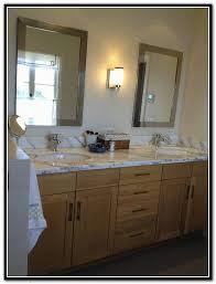 new bath w ikea sektion cabinets image heavy extraordinary using ikea kitchen cabinets for bathroom vanity