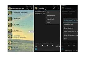 download mp3 al quran dan terjemahannya customer service manual download