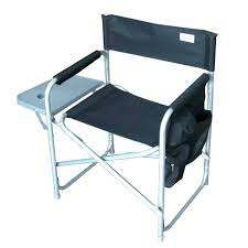 fold up chair with canopy collapsible chair collapsible chair with