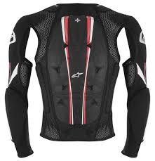 motocross leather jacket alpinestars youth suit for sale alpinestars bionic pro protector