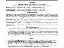 Sample Retail Resumes by Winsome Sample Retail Resume 14 Retail Resume Resume Example
