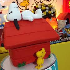 136 best festa snoopy images on pinterest snoopy birthday